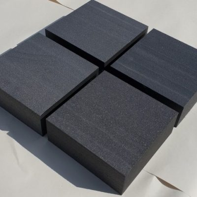 Foam Blocks